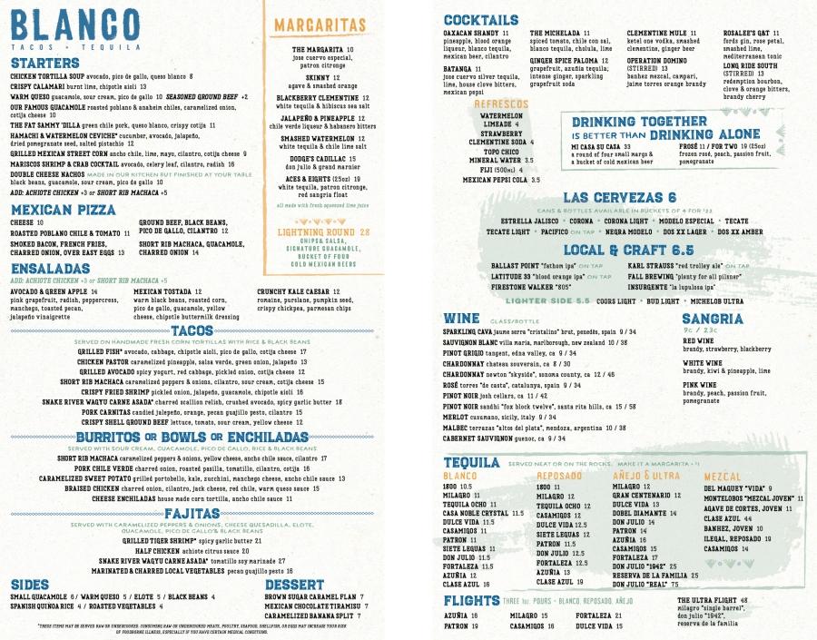 Blanco_SanDiego_FullMenu_09262018_WEB2.jpg
